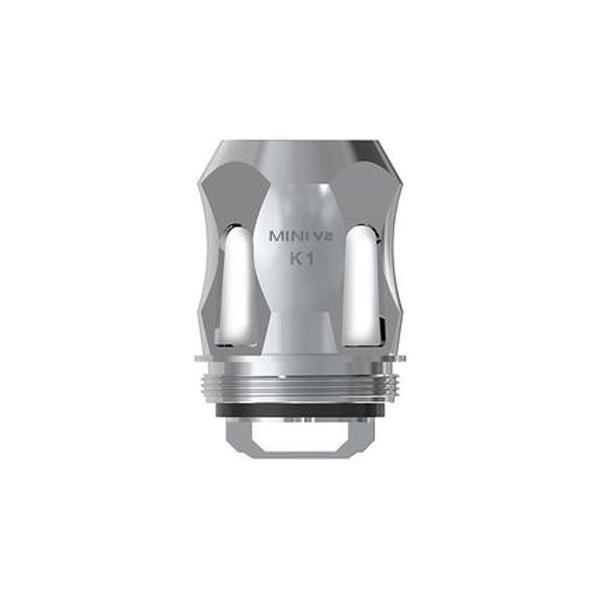 Mini V2 K Coil by SMOK