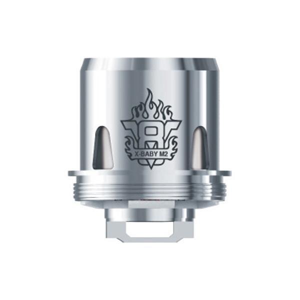 V8 X Baby M2 Coil by SMOK