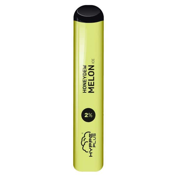 Honeydew Melon Ice Disposable by HYPPE