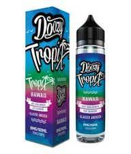 Hawaii Shortfill by Doozy Vape Co