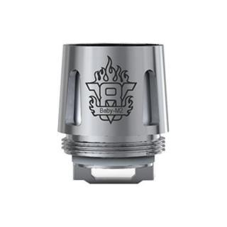 V8 Baby M2 Coil by SMOK