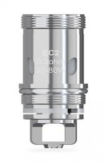 EC Coil by ELEAF