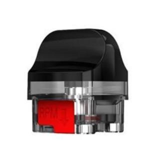 SMOK RPM 2 - RPM Pod