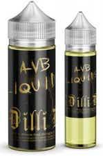 Dilli Dilli Shortfill by AVB