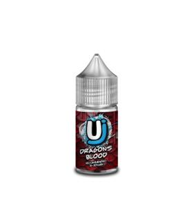 Ultimate Juice Dragons Blood Concentrate