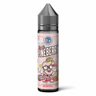 Flavour Boss Iced Pineberry Shortfill