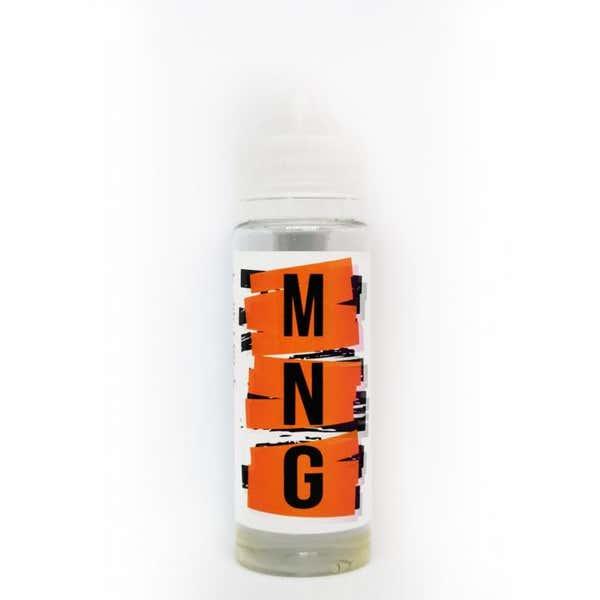 MNG Shortfill by Blox
