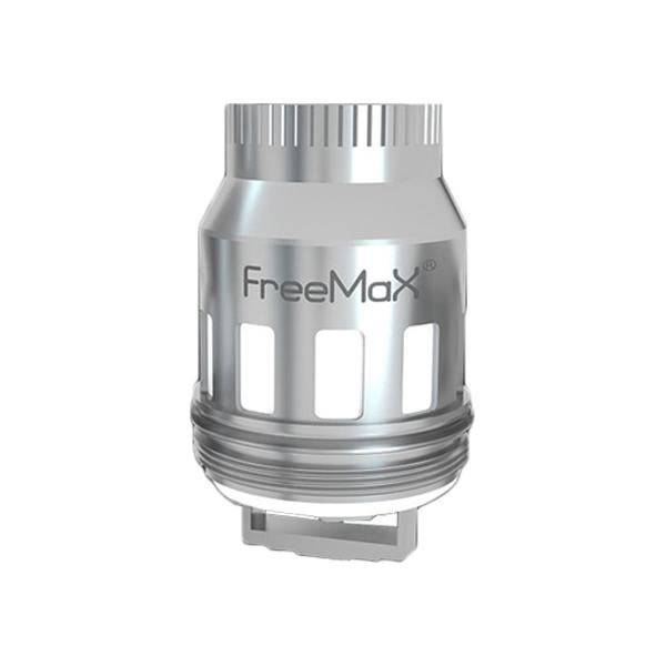 Kanthal Coil by FreeMax