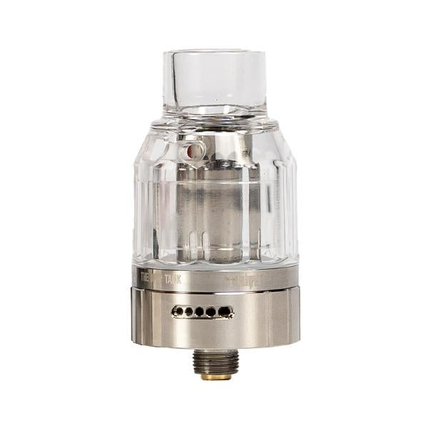 The Drip Tank by Dr Vapes