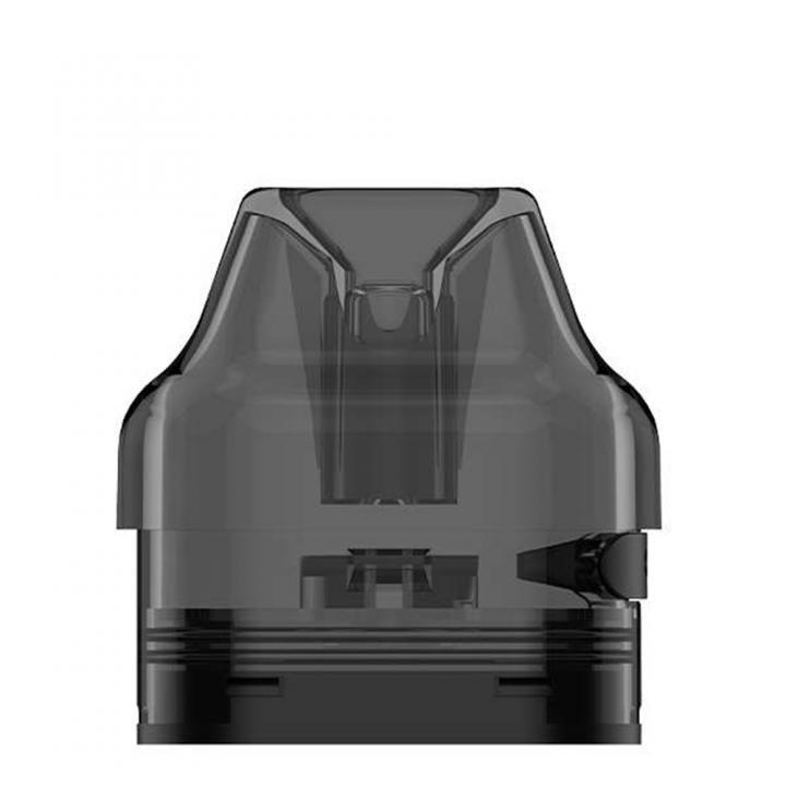 Wenax C1 Pod by GeekVape