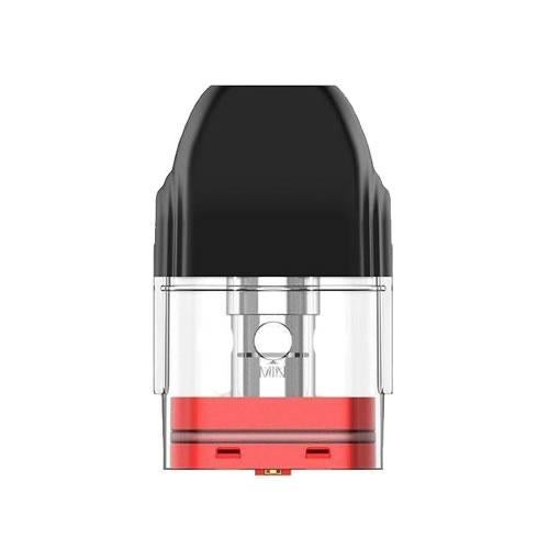 Caliburn Cartridge by UWELL