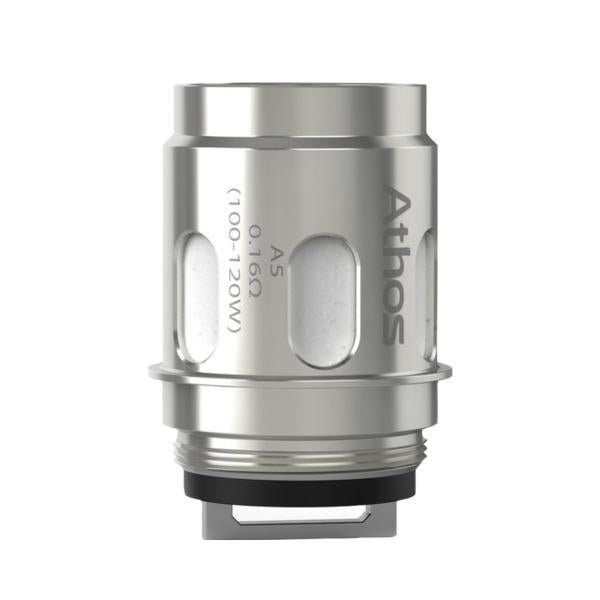 Athos Coil by Aspire