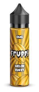 Fruppi Melon Burst Shortfill
