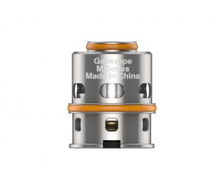 M Series Trible Coil by GEEKVAPE