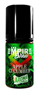 Empire Brew Apple Cucumber Concentrate