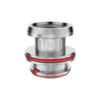 GTM Coil by VAPORESSO