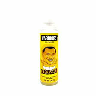 Pro Vape Viagrasconi Shortfill