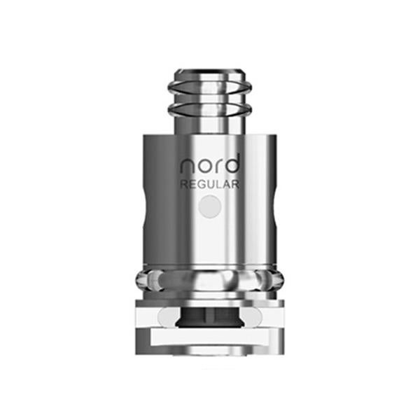 NORD Coil by SMOK
