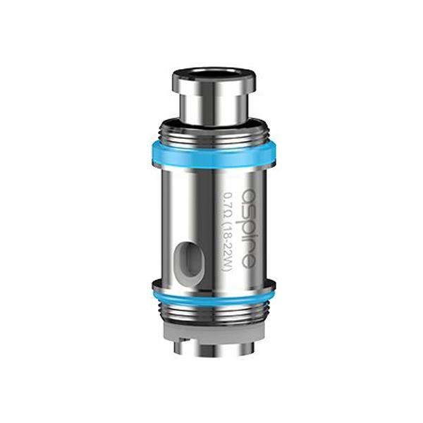 Nautilus XS Coil by Aspire