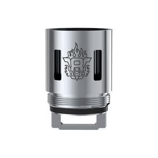 V8 T10 Coil by SMOK